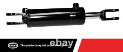 Chief A/T Tie-rod Alternative Hydraulic Cylinder with 3 in. Bore x 24 in. Stroke
