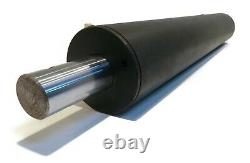 Hydraulic Cylinder 4x24 Bore x Stroke for Dirty Hand Tools 22 Ton 100171, 100950