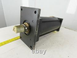 LAMB-GRAYS HARBOR H4382 Hydraulic Cylinder 8 Bore 18 Stroke