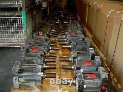 NEW 43 ton HIGH Quality Ortman 3000 psi Hydraulic Cylinder 7 Bore x 6 Stroke
