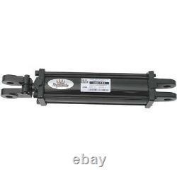 Prince Hydraulic 3x12 Cylinder 3 Bore 12 Stroke 3000psi Part# B300120abaaa07b