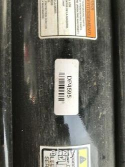 Prince hydraulic cylinder PMS-AM-2613 C001 4.75bore 10stroke
