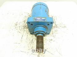 Anker-holth Modèle Ph Cylindre Hydraulique 6 Bore 5 Stroke 2 Rod