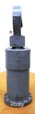 Cylindre Hydraulique, 3-1/8 Ouverture Des Pores, 6 Bore X 8 Stroke