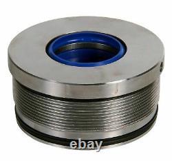Cylindre Hydraulique Soudé Double Action 1.5 Bore 12 Avc Cross Tube 1.5x12