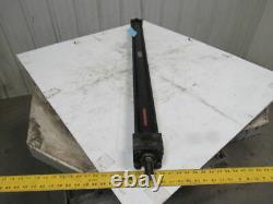 Parker 0.250bb2hts34a42.000 Série 2h 2-1/2 Bore 42 Cylindre Hydraulique