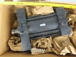 Parker 10.00 Cjj3hkp155c 9.250 Cylindre Hydraulique 10 Boré 9-1/4 Atteinte